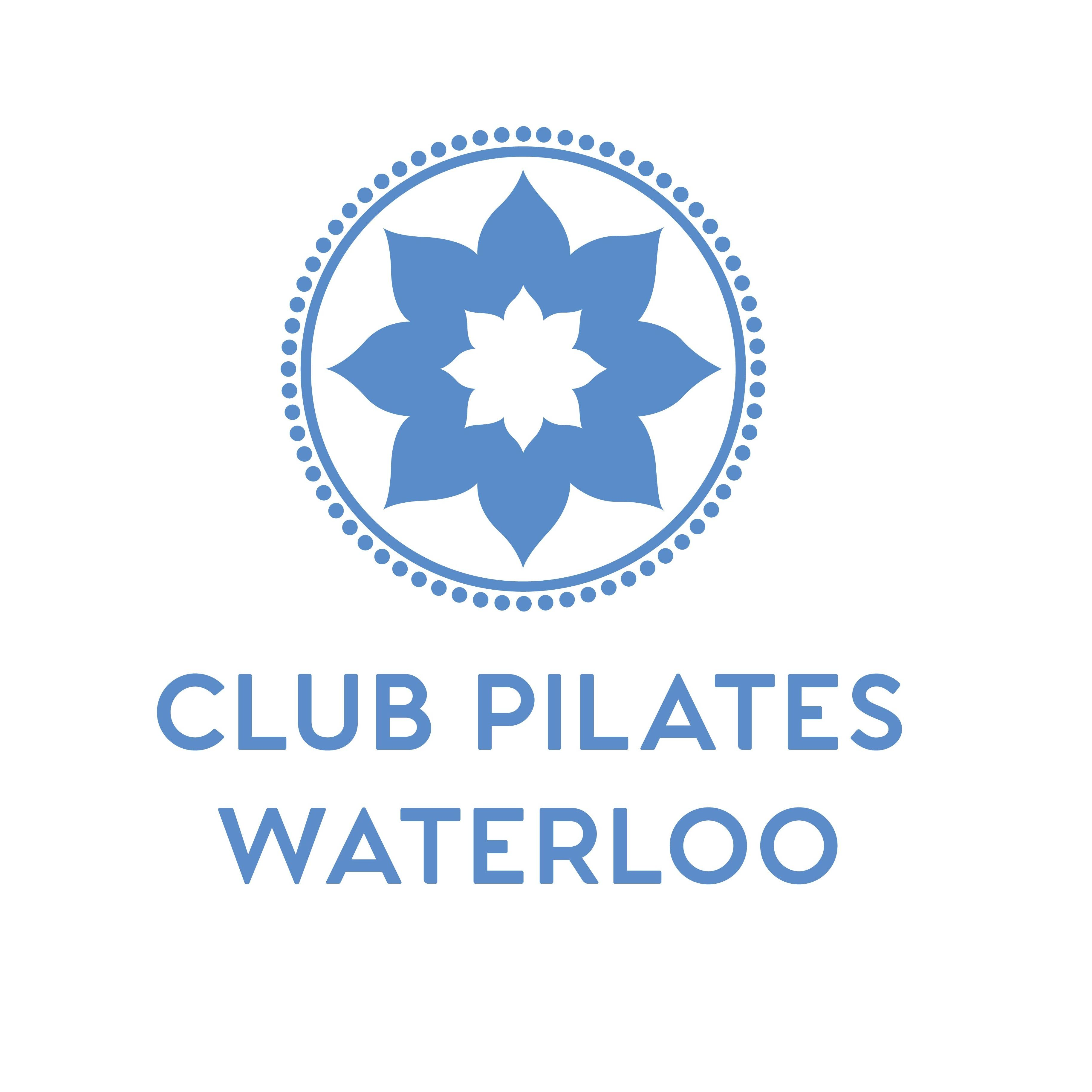 Club Pilates - Waterloo, ON N2T 2Z7 - (519)465-9046 | ShowMeLocal.com