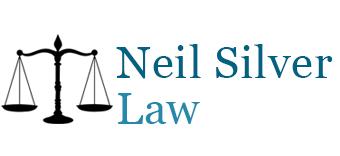 Neil S Silver