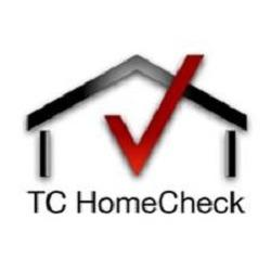 TC HomeCheck LLC