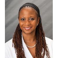 Cynthia Jones, MD