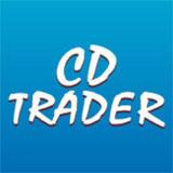 CD Trader Ltd