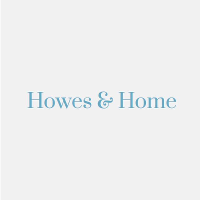 Howes & Home - Worksop, Nottinghamshire S81 8PE - 07808 020468 | ShowMeLocal.com