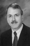 Edward Jones - Financial Advisor: Scott L Evans image 0