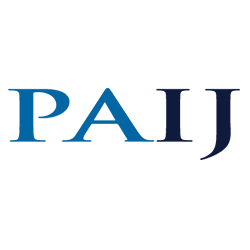 PA Injury Referral