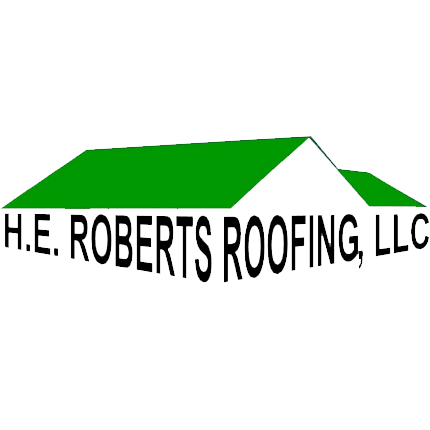 Roofing Contractor in FL Milton 32570 H.E. Roberts Roofing LLC 5185 Victoria Drive  (850)281-6509