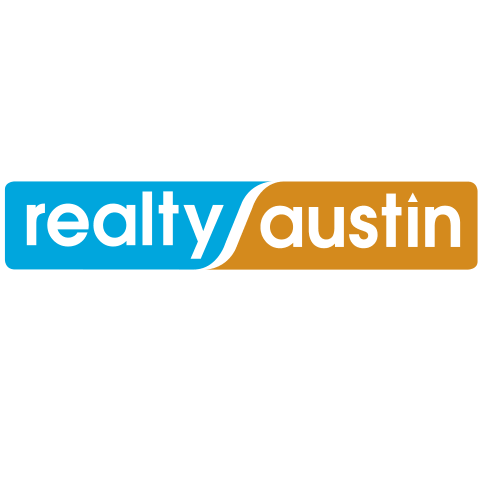 Mark Alexander Agent with Realty Austin
