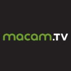 Macam Inc