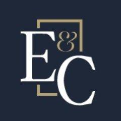 The Employment Law Group - Nashville, TN - Attorneys
