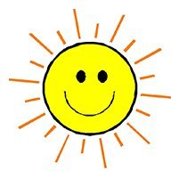 Sunshine Pediatrics - Upland, CA - Pediatrics