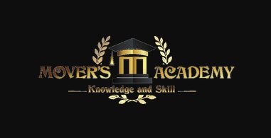 Mover's Academy - Norcross, GA 30093 - (678)806-9122 | ShowMeLocal.com