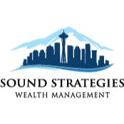 Sound Strategies Wealth Management