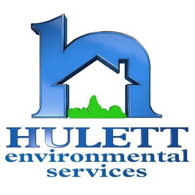 Hulett Environmental Services - Lauderhill, FL - Pest & Animal Control