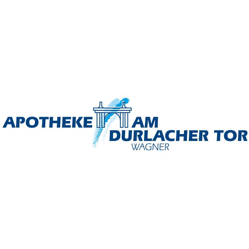 Bild zu Apotheke am Durlacher Tor in Karlsruhe