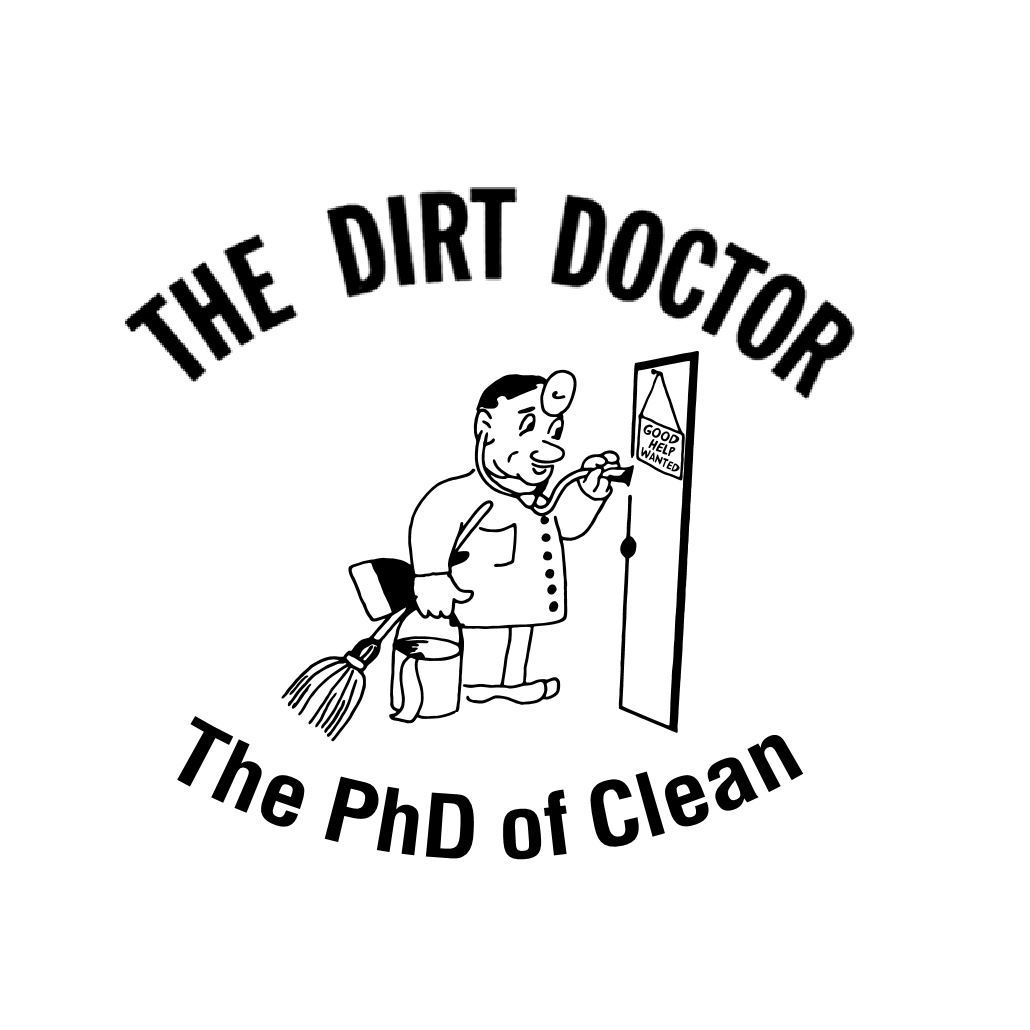 The Dirt Doctor
