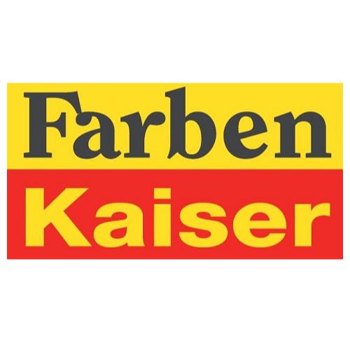Bild zu Farben Kaiser, Inh. Hans-Peter Kaiser in Herrieden