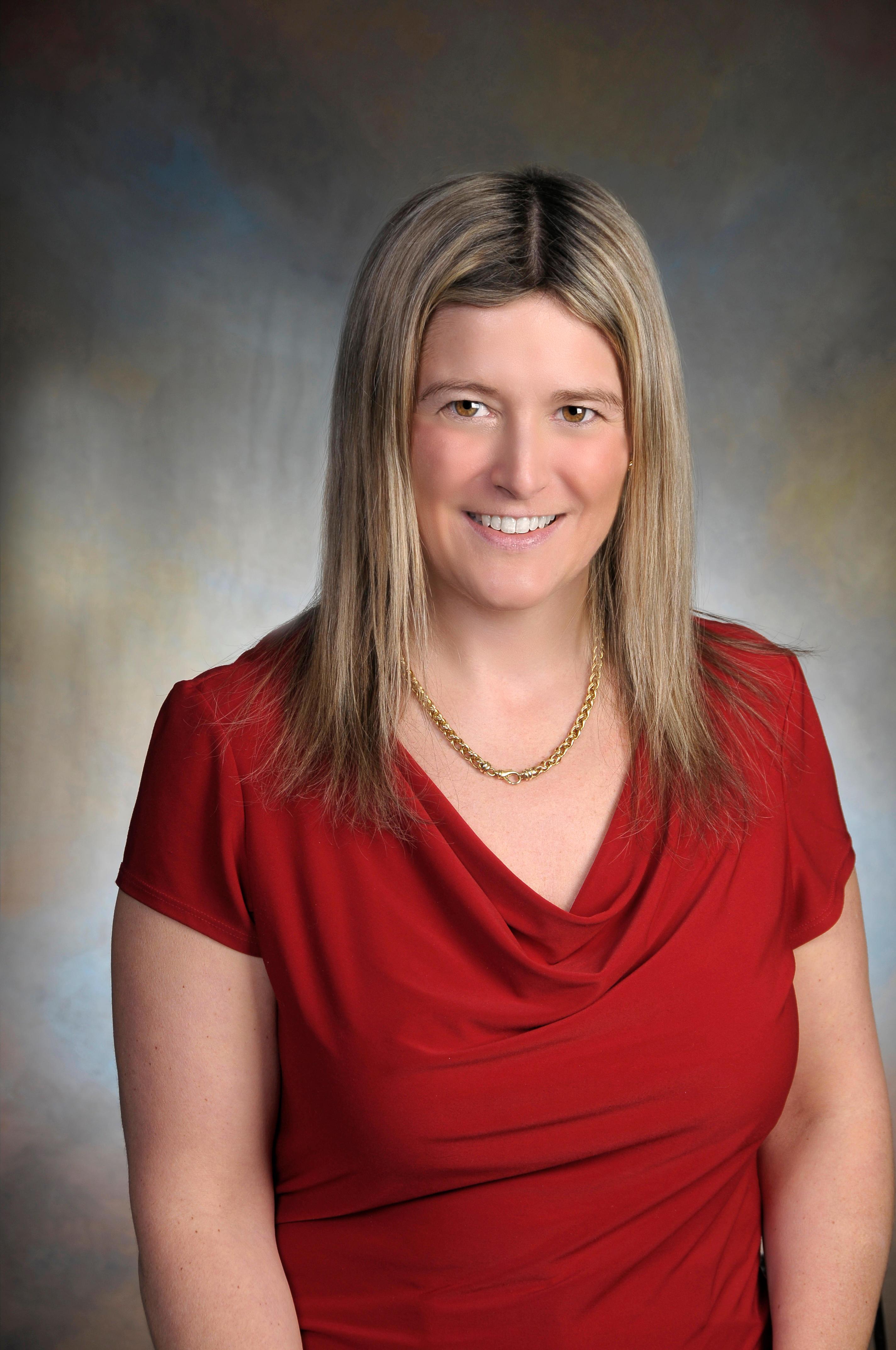 Kelly Krueger MD