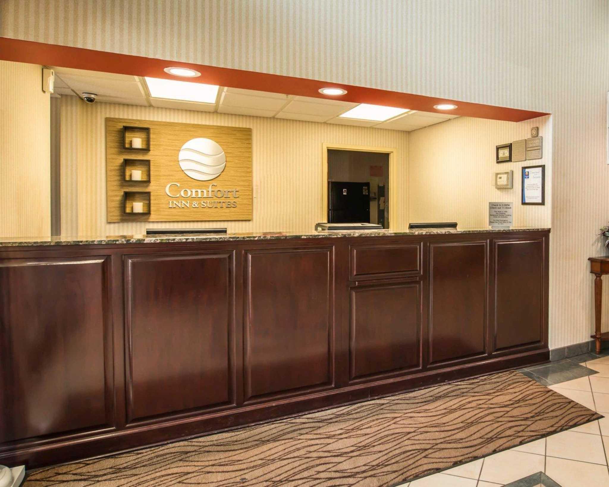 Comfort Inn Amp Suites Coupons Morganton Nc Near Me 8coupons