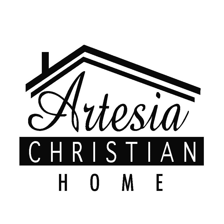 Artesia Christian Home