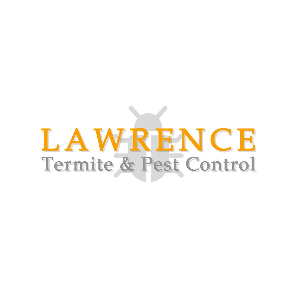 Lawrence Termite & Pest Control - Nashville, AR 71852 - (877)845-4320 | ShowMeLocal.com