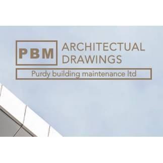 PBM Plans - Doncaster, South Yorkshire DN12 1SU - 07950 532890 | ShowMeLocal.com