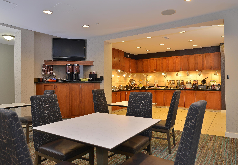 Residence Inn By Marriott Loveland Fort Collins  Loveland
