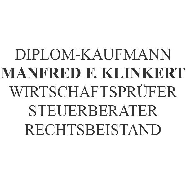 Bild zu Dipl.-Kfm. Manfred Klinkert Stb.u.Wp. in Duisburg