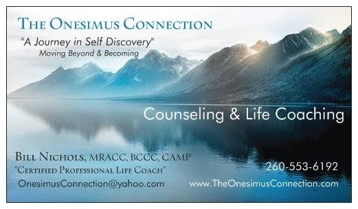 The Onesimus Connection