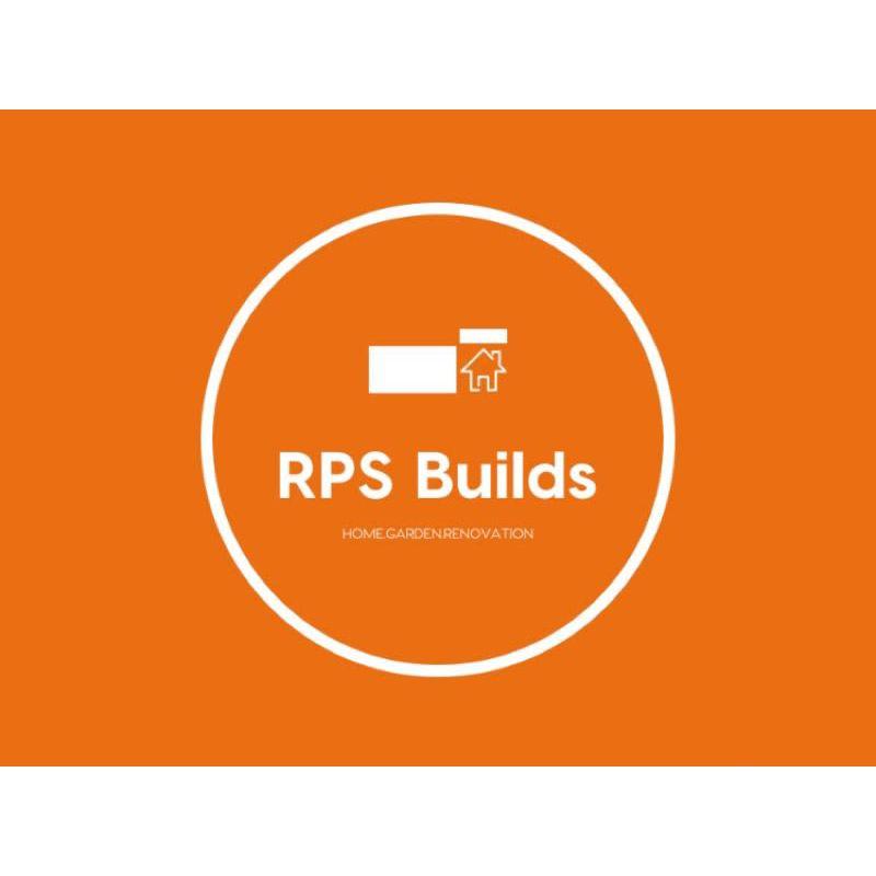 RPS Builds - Basildon, Essex SS14 1GG - 07904 120374   ShowMeLocal.com