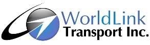 World Link Transport, Inc.