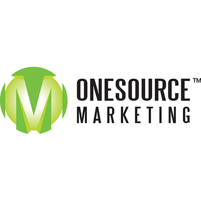 OneSource Marketing in Lincoln, NE 68502 ... Onesource