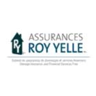Assurances Roy Yelle Inc