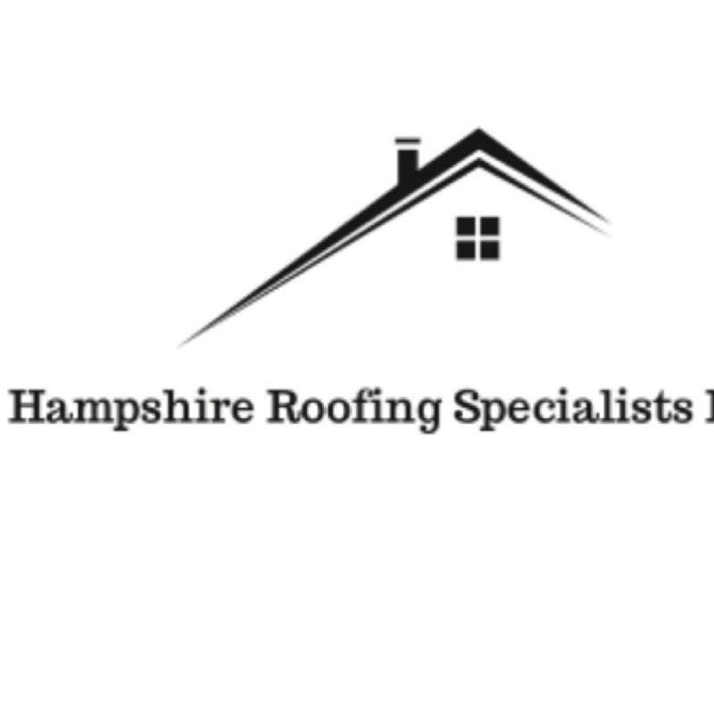 Hampshire Roofing Specialists Ltd - London, Hampshire EC2A 4RQ - 07742 233514 | ShowMeLocal.com