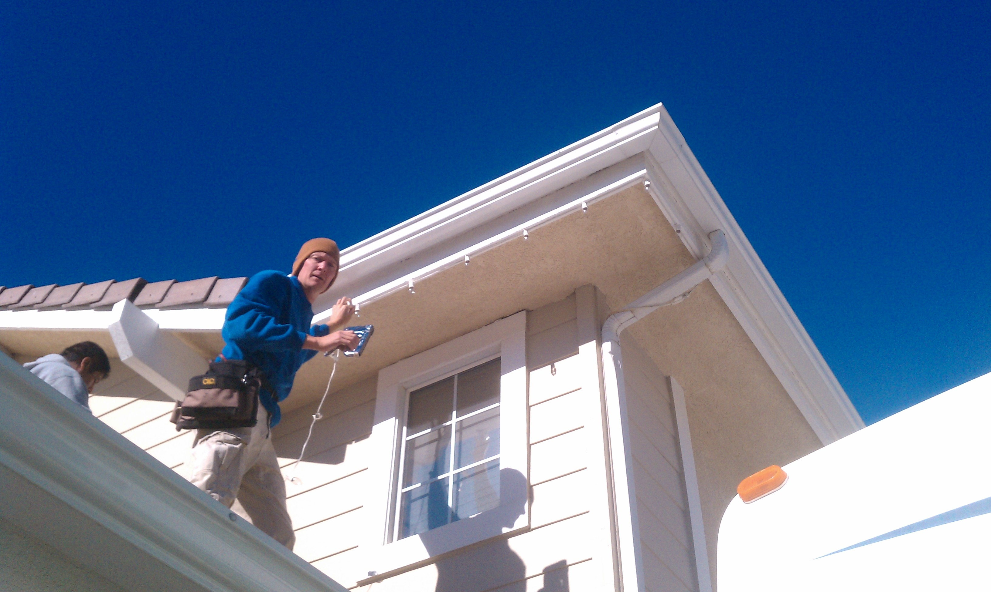 Spotless Window Cleaning Coupons Near Me In Woodland Hills