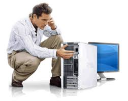 Copier Service & Repair in NC Raleigh 27614 CJ Computer Services 11721 Coppergate Drive #102  (919)653-8496