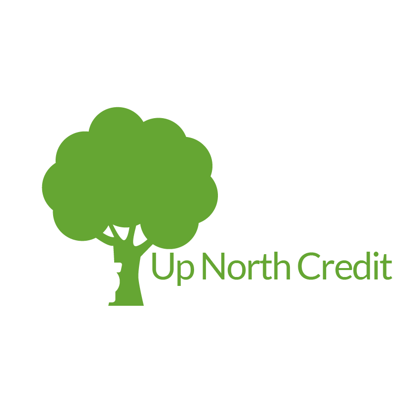 Up North Credit Express