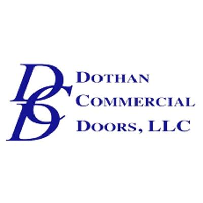 Dothan Commercial Doors LLC