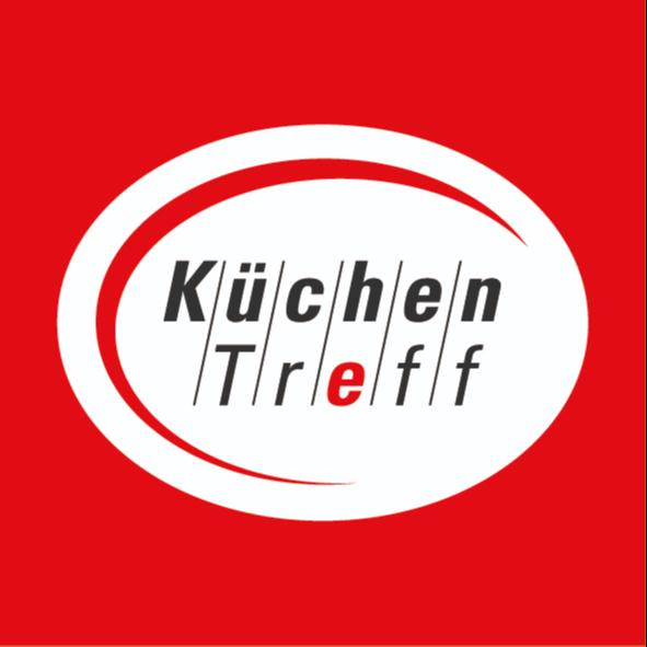 Bild zu KüchenTreff Eisenhüttenstadt in Eisenhüttenstadt