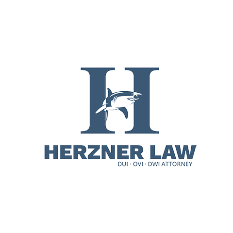 Herzner Law, LLC