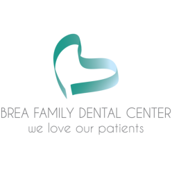 Brea Family Dental Center - Brea, CA - Dentists & Dental Services