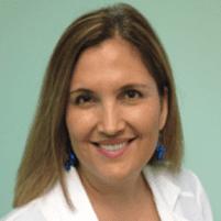 Tri-County Center for Integrative Medicine: Heidi Erickson, MD