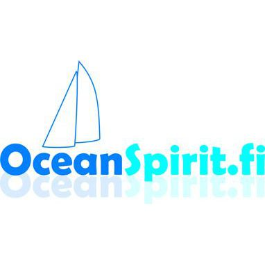 Ocean Spirit Oy Ab