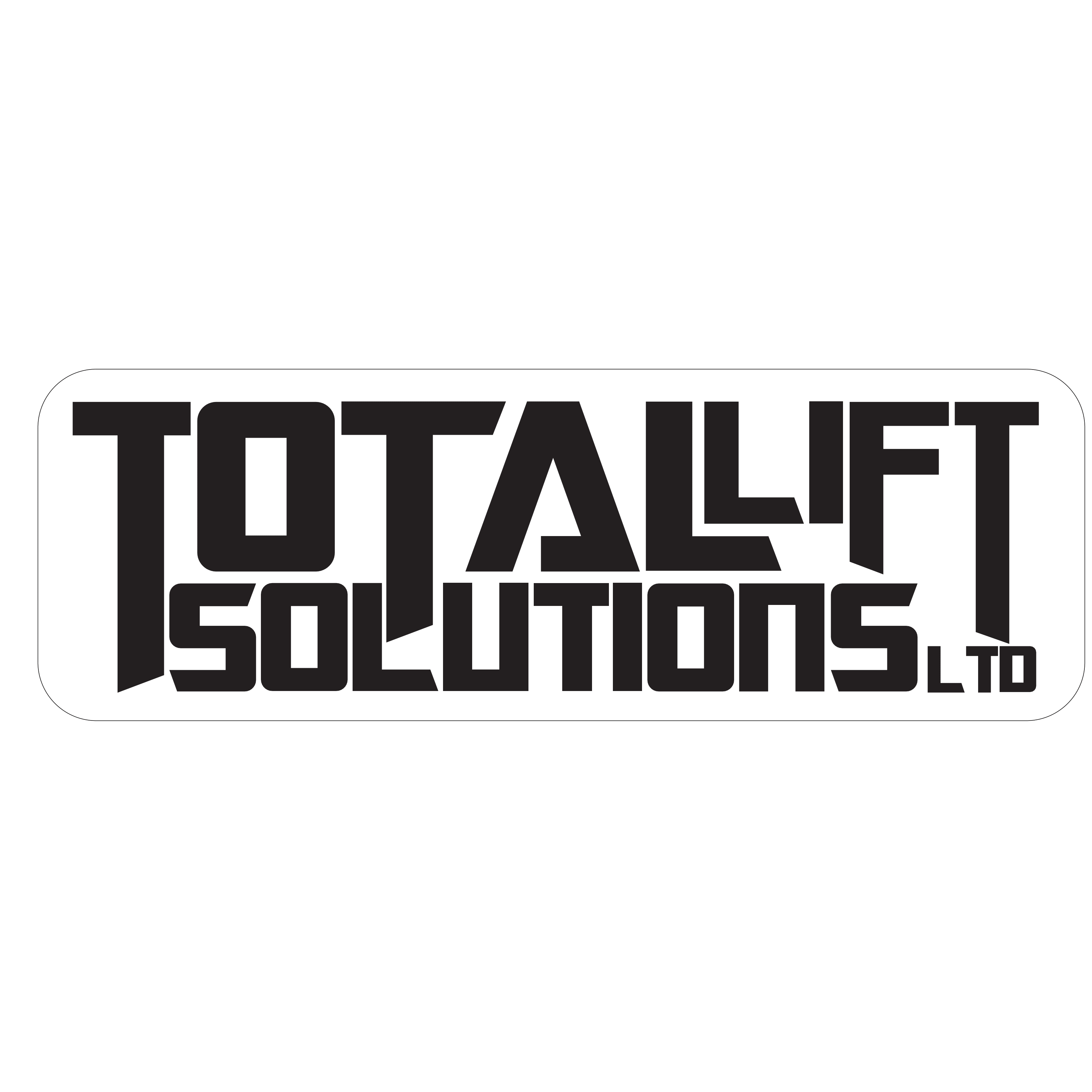 Total Lift Solutions Ltd - London, Hertfordshire W11 4BE - 01202 898192 | ShowMeLocal.com