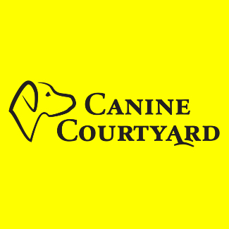 Canine Courtyard of Lewisville