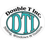 Double T Inc.