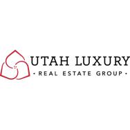 Utah Luxury Real Estate Group