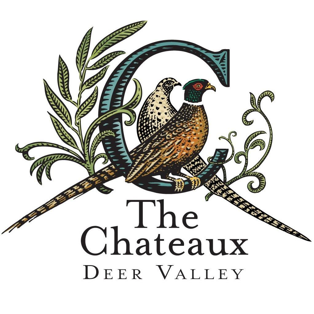 The Chateaux Deer Valley - Park City, UT - Hotels & Motels