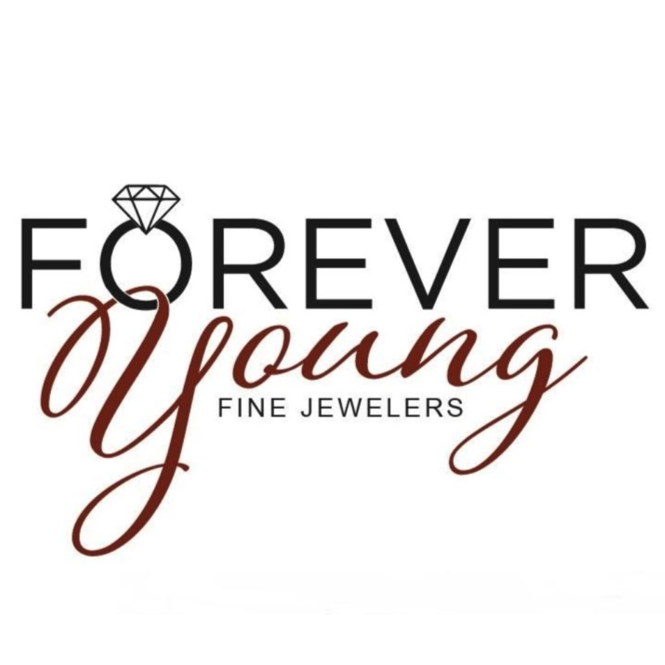Forever Young Fine Jewlery