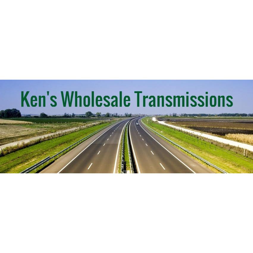 Ken's Wholesale Transmissions