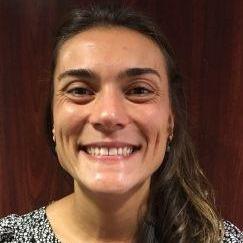 Michelle Romanelli