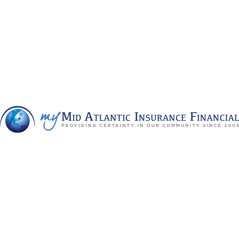 Home Insurance Agency in MD Laurel 20707 Mid Atlantic Insurance Financial 13633 Baltimore Avenue  (301)604-4444